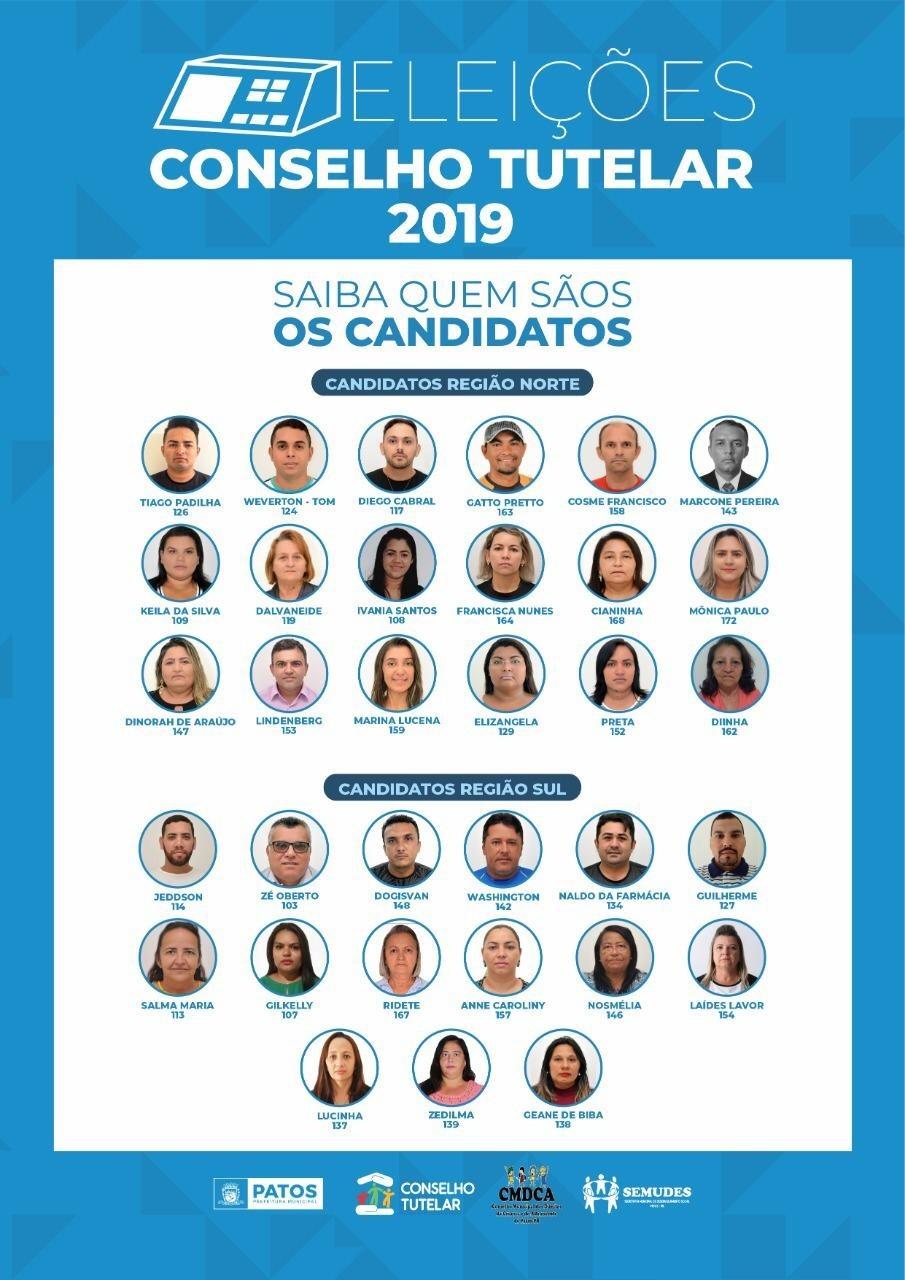 5d9b348a54249_5d88deabcbf75_candidatos.jpg