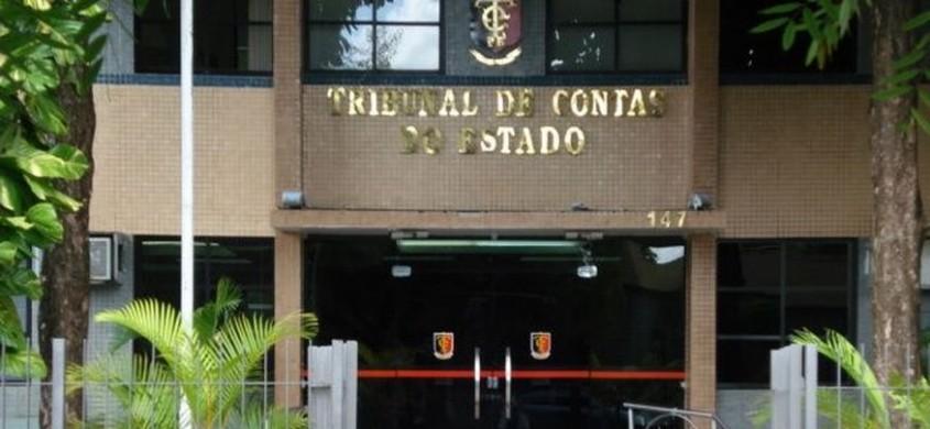TCE alerta prefeituras da região de Patos por acúmulo de cargos de servidores públicos